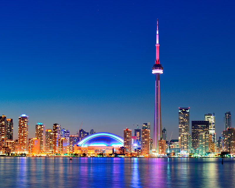 Minicards Toronto Deals & Things To Do In The GTA