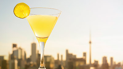 Food & Drink Deals With Toronto Minicard Discounts